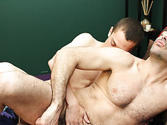 Old guy fuck high pic and male nude models in real art class at I'm Your Boy Toy