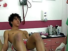 Free hardcore porn vids young boys