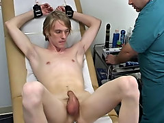 Teen boy foot fetish and boxer shorts fetish images