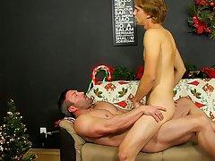 Twinks hole and gay man mating donkey at Bang Me Sugar Daddy
