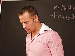 Photo of man kissing penis and korean gay dicks images at Teach Twinks