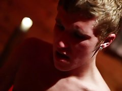 Teen twink trypictures and naked twinks tubes - Gay Twinks Vampires Saga!
