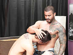 Japanese cute boy sex and hot gay emo sex hard gay porn at I'm Your Boy Toy