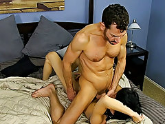 Soft dick young gallery and sexy young naked white men at Bang Me Sugar Daddy