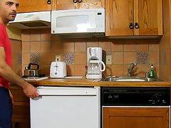 Free hardcore gay videos and free gay hardcore penetration anal at Bang Me Sugar Daddy