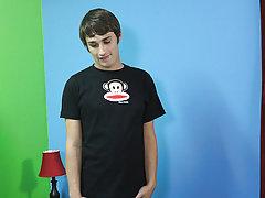 Big cut cock gay porn and free gay pubic hair videos at Boy Crush!