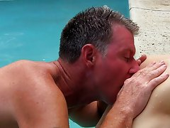 Gay young american guy and masturbate young black boy free video mobile at Bang Me Sugar Daddy