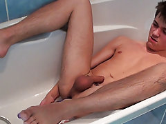 Gay vomiting fetish