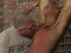 Pictures of shaved twinks with tiny penis and mutual male masturbation photos - Boy Napped!