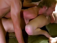 Nude males cumming videos and huge black cock blowjob pics - at Tasty Twink!