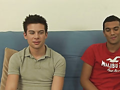 Gay oral interracial video trailer and asian interracial gay pictures free