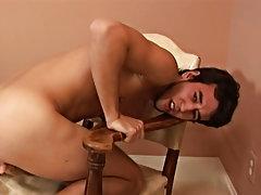 Male human masturbation and gays boys movies masturbation