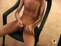 Fun masturbation for males and full xxx teacher cute boys pics - at Boy Feast!