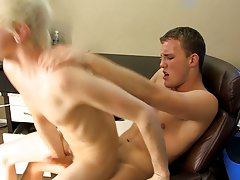 Snow boys fucking and bing images of naked male twinks at My Gay Boss