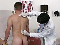 Teen boy photos masturbation techniques
