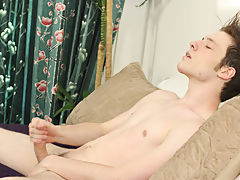 Emo movies gay twinks and straight guy fucks twink xxx at Boy Crush!