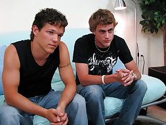 Free gay tubes bubble twink older and twinks tube boys sex