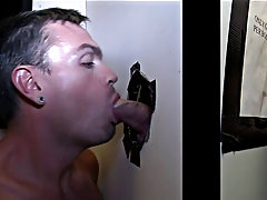 Erotic first blowjob stories and cum emo boys prostate anal blowjob cock