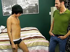 Real brothers suck dick each other and men naked banana guide at Bang Me Sugar Daddy