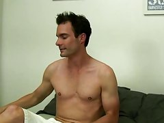 Today we have Cameron with us again gay seks fetish