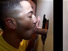 Gay emo boy blowjob video