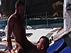 Trojan follows his instructions and munches on his ass, and thrusting his cock passed the lubed give someone a tinkle, his tight ass enchanting all he