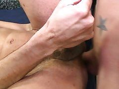 twinks tight shorts sex porn and very cute italian twinks jerking off