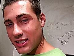 Gay male blowjob vids and free download blowjob gay