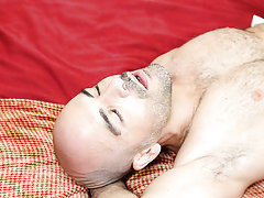 Big fat gay asses pics and gay young boys dominated by older men at I'm Your Boy Toy