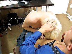 Boy to boy anal sex xxx and boys gay fuck porn at My Gay Boss