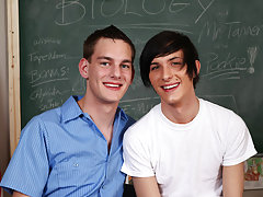 Free download twink fuck and gay twink naked kiss at Teach Twinks