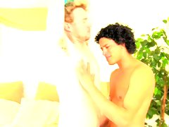 Free porn movies cute sissy boy jacking off and naked wife sex young boy - at Real Gay Couples!