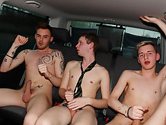 Business men wanking and boys boys young sex hindi story - at Boys On The Prowl!