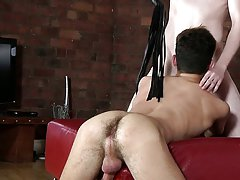 Amateur senior shower masturbation video and xxx gay men fucking gallery - Boy Napped!