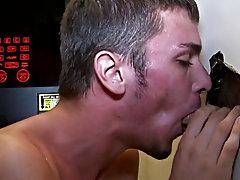 Gay dominant blowjob moaning vids and bdsm blowjob cartoons