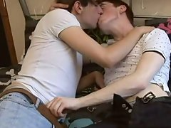 Gay young white teen boys porn pic and long dick boy pics at EuroCreme