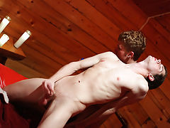 Young twinks porn long movies and free young sleeping twink erotica stories - Gay Twinks Vampires Saga!