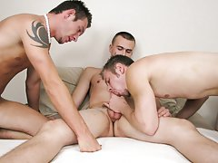 Blowjob men on web xxx cams gay and gay guys get hard gang anal fucked photo at Straight Rent Boys