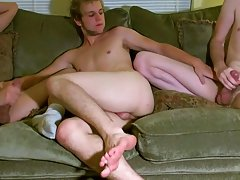 Free older amateur naked men and straight boys amateur - at Tasty Twink!