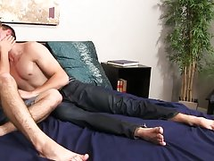 Free gay twinks with hairy dicks and free nude tight anal shower sex videos