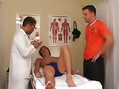 Gay big anal low quality video download and old men young boys anal gay