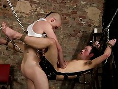 Gay cute double set and cute gays 3gp clips - Boy Napped!