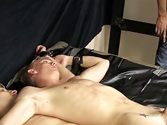 Big curved dick gay twinks fucking and large collection of twinks