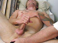 Teen gay masturbate tube and young filipino men masturbating photos