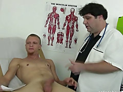 Twink tied masturbated and young boy masturbation