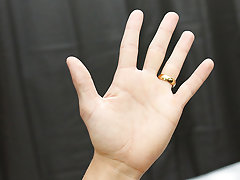 Men teachers with hairy dicks masturbating and videos of short hairy men masturbating at My Husband Is Gay