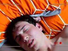 Twist teen bareback pics and free emo twink porn pic