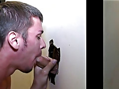 Free gay sexy all mexican muscular blowjobs and blowjob filipino celebrities