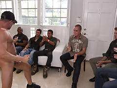 Gay lesbian rights groups news and gay mykonos group sex fotos at Sausage Party