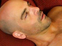 Videos of gay boys havin at Bang Me Sugar Daddy